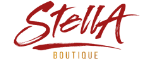 Stella Boutique